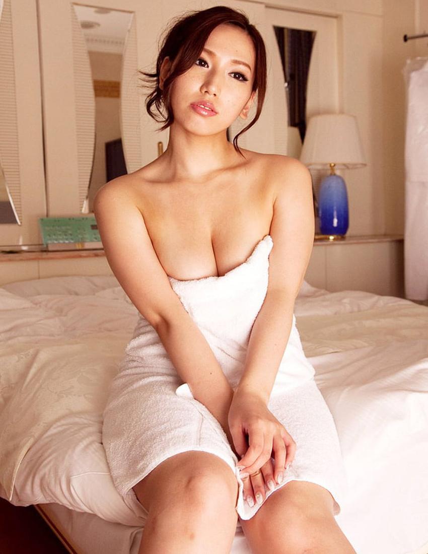Sayama Ai