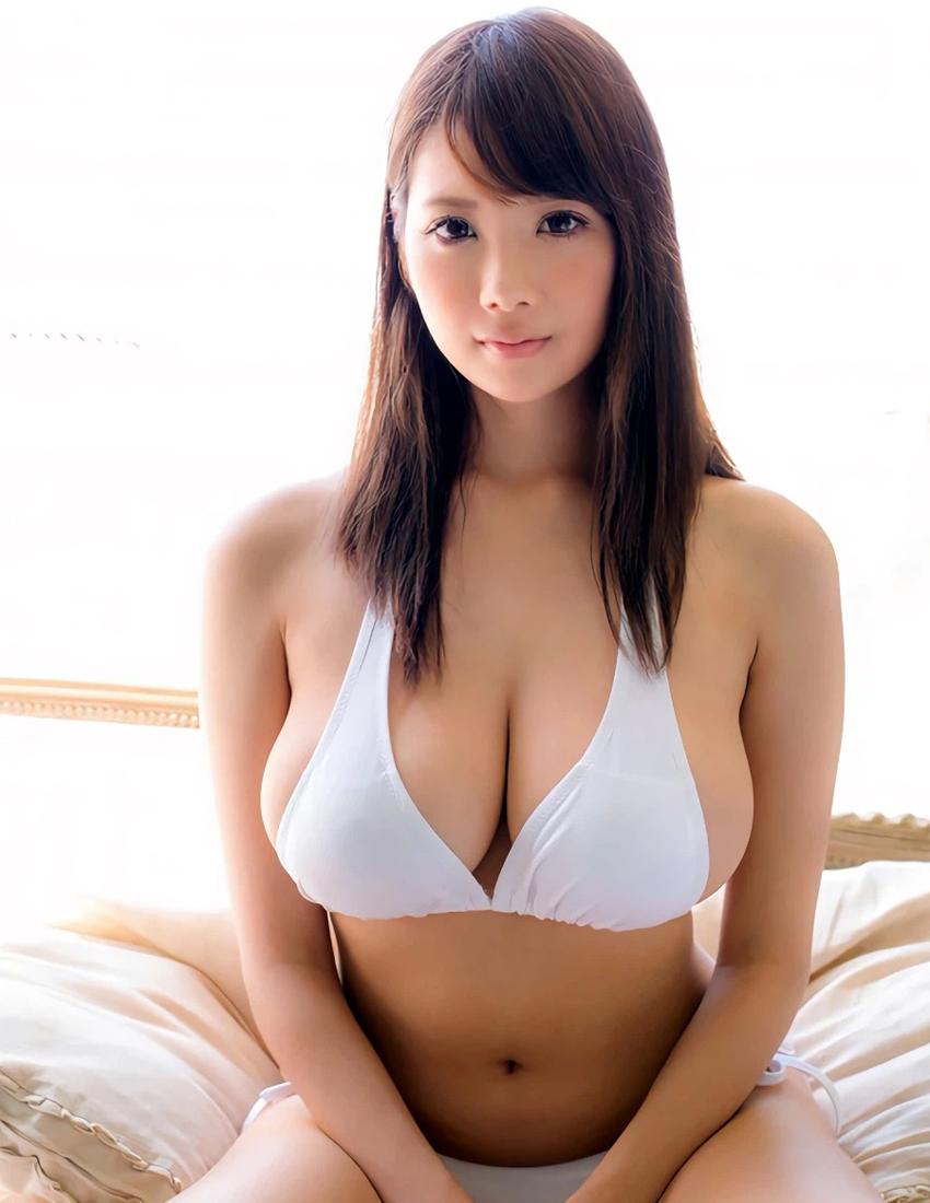 Diễn viên Anzai Rara