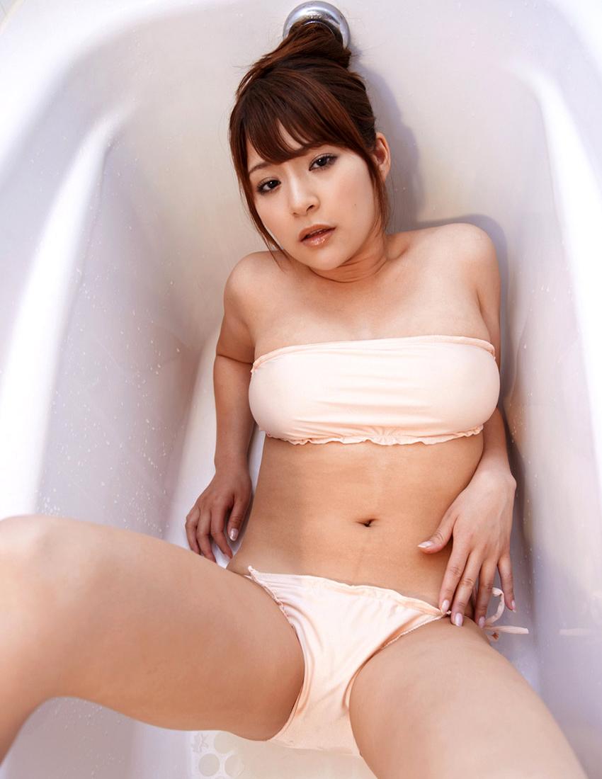 Phim của Fujiura Megu