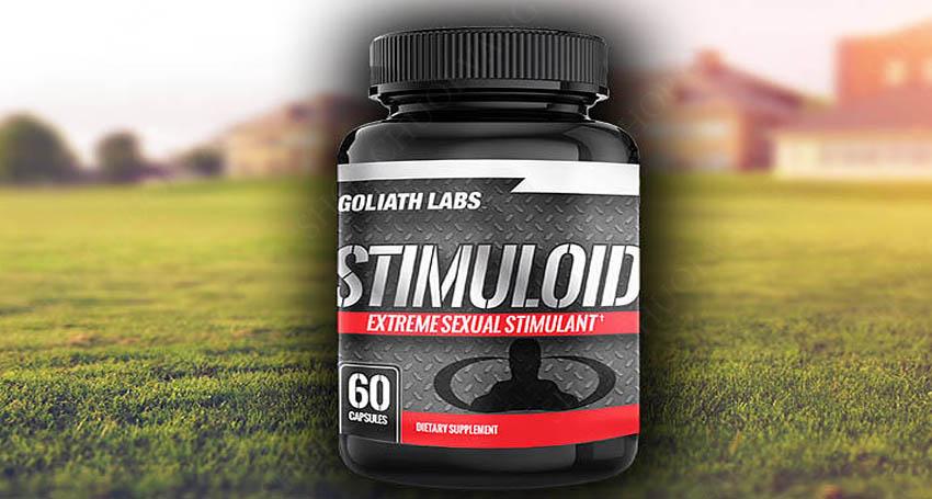 Stimulod